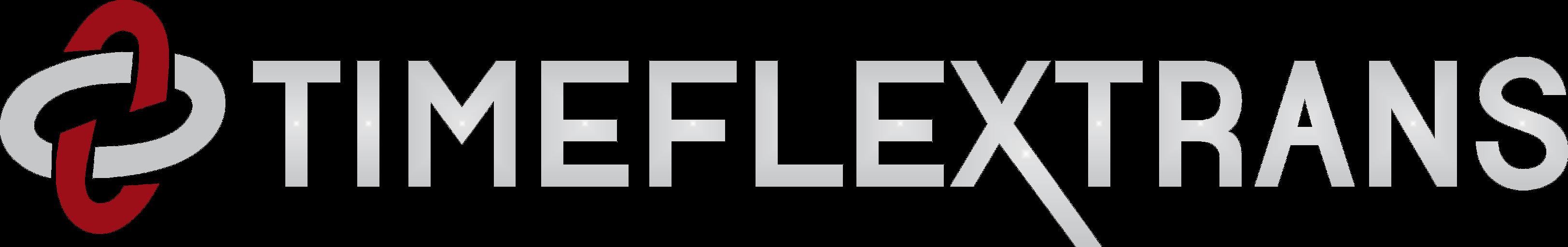 Timeflextrans